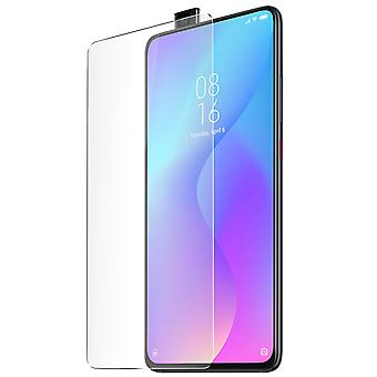 Tempered glass screen protector for Xiaomi Mi 9T, 9H hardness
