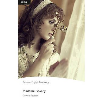 Level 6 Madame Bovary by Gustave Flaubert