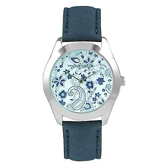 Watch unisex Arabians HBA2212A (40 mm)