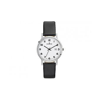 Dugena Men's Watch Modern Classic Moma 4460737