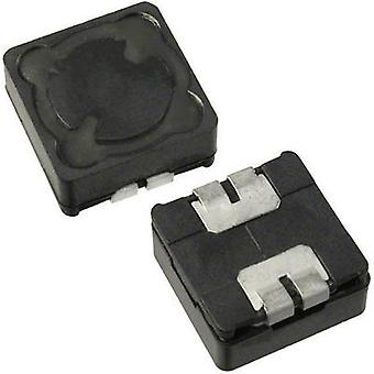 Inductor insulated SMD 5 µH
