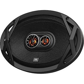 3 way triaxial flush mount speaker 240 W JBL Harman