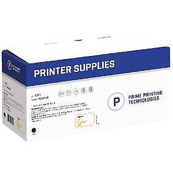 Prime Printing Technologies Toner 4216458 Replaces CE278A Black