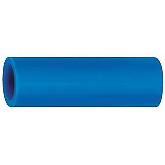 Parallel connector 1.5 mm² 2.5 mm² Insulated Blue Klauke 780 1 pc(s)