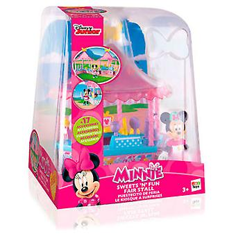 IMC Toys Since Fair Minnie