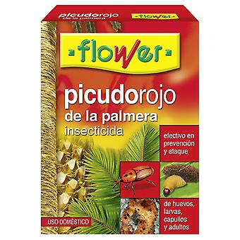 Flower Red Palm weevil 30574 (Tuin , Insecten & Ongedierte)