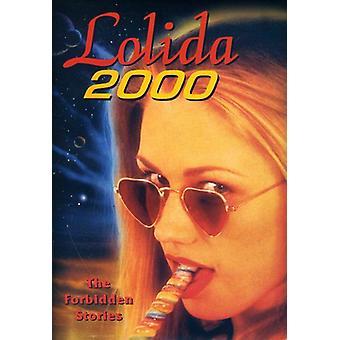 Lolida 2000 [DVD] USA importerer