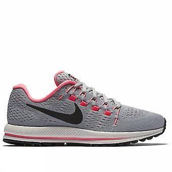 Nike Wmns Air Zoom Vomero 12 863766 002 women's running shoes