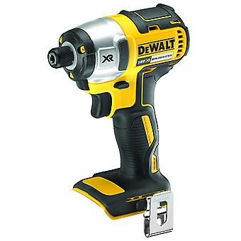 DEWALT DCF886N 18V Lithium-Ion draadloze borstelloze Impact Driver (Body Only)