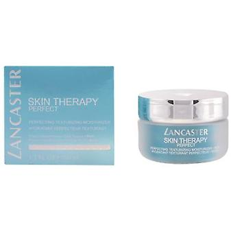 Lancaster Perfect Skin Therapy Day Rich Cream 50 Ml (Cosmetics , Facial , Moisturizers)