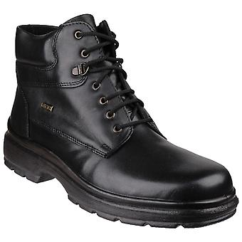 Cotswold Swell Mens Boot