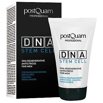 Postquam Adn Men Intensive Cream 50 Ml