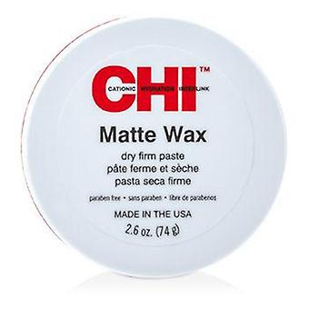 Chi Matt voks (tørr fast lim) - 74g / 2.6 oz