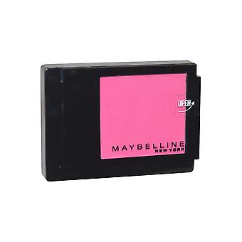 Maybelline Facestudio Blush 5g Wagen, rosa #80