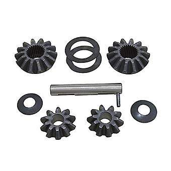 Yukon (YPKD30-S-27-KJ) Replacement Standard Open Spider Gear Kit for Jeep JK Dana 30 Front Differential