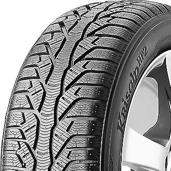 Winter tyres Kleber Krisalp HP 2 ( 235/45 R17 97V XL )