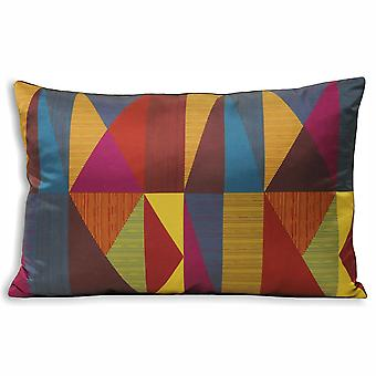 Riva Home Prism Cushion Cover