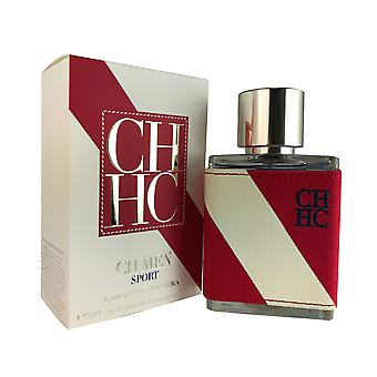 CH Men Sport by Carolina Herrera 1.7 oz EDT Spray