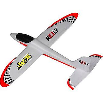 Hand launch glider Reely 3005HL