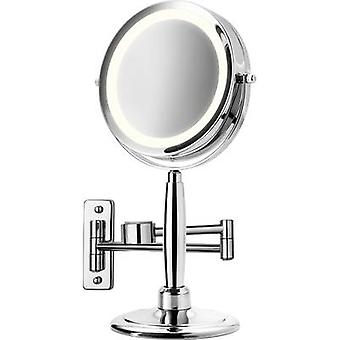 Make-up mirror Incl. LED light Medisana CM 845