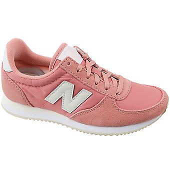 New Balance WL220RA Womens sneakers