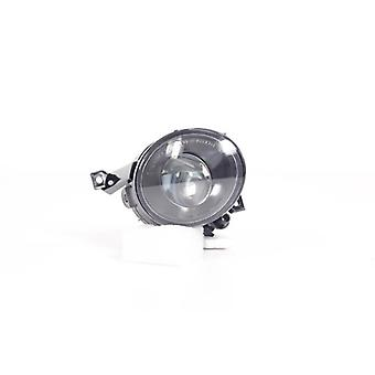 Right Fog Lamp for Volkswagen CADDY mk3 Life and Maxi 2003-2004