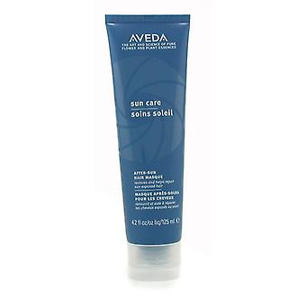 Aveda Sun Care After-Sun haar masker 125 ml / 4.2 oz
