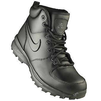 Nike Manoa Leather 454350003 universal Winterschuhe Männer