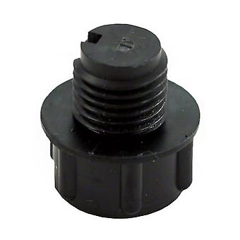 Waterway 715-1001B Air Relief Plug