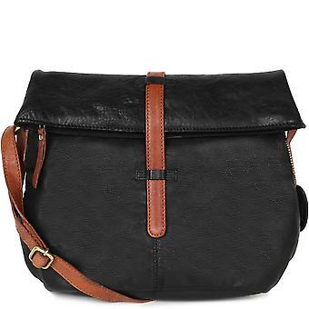 Bolla Larch Womens Messenger Bag