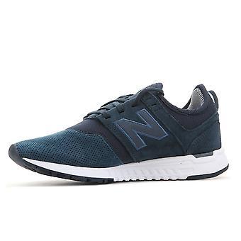 Sapatos novos de mulheres universal de equilíbrio 247 WRL247WP