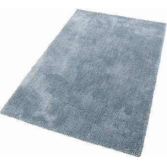 Relaxx 4150 01 pedra azul este tapete parece para ter uma ligeira coloração verde tapetes de retângulo tapetes liso/quase liso