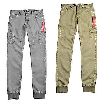 Alpha industries ladies pants octane
