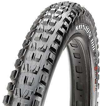 Maxxis bike of tyres minion DHF + EXO / / all sizes