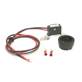 PerTronix 1284 Ignitor for Dual Point Ford 8 Cylinder