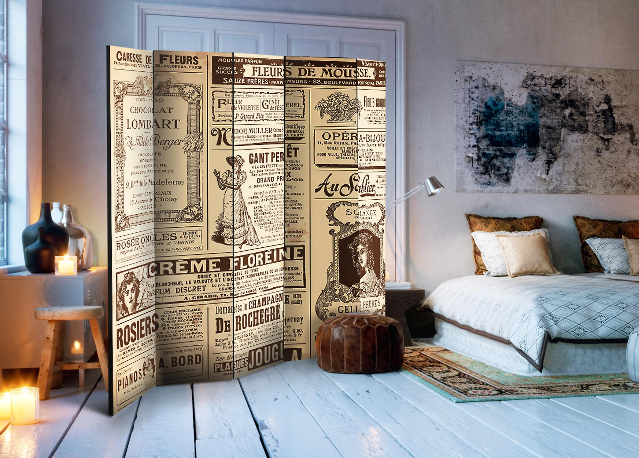 Iiroom Room Room DividerVintage Magazines Dividers shdrCtxQ