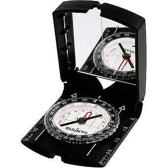 Compass Suunto MCB CM/IN/NH SS012277013