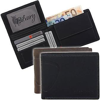H7 de Strellson Baker Street billetera monedero 4010000048