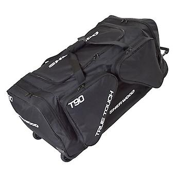Sherwood Project 9 ( = gleich T90 ) WheelBag S