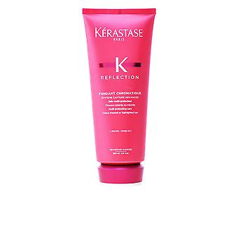 Kerastase Reflection Fondant Chromatique 200ml Unisex nye forseglet Boxed