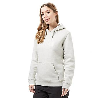 The North Face Drew Peak Women's Hooded Top