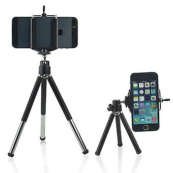 ONX3 Compact Adjustable Mini Mobile Photography 360 Rotation Portable Tripod Phone Stand Holder For Gionee S11