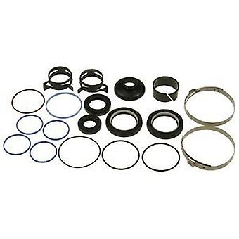 Gates 348469 Rack and Pinion Seal Kit