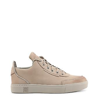 Timberland - Amherst_Tb0A1L Sneakers