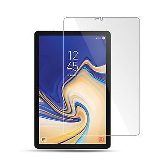 MOCOLO Samsung Galaxy Tab S4 10,5 en verre trempé