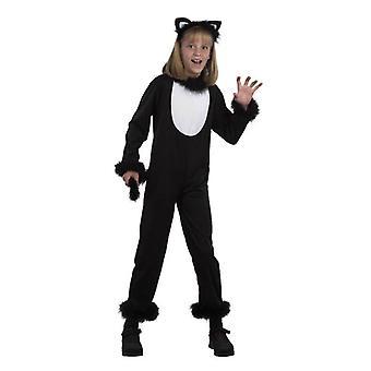 Kitty Costume, Large.