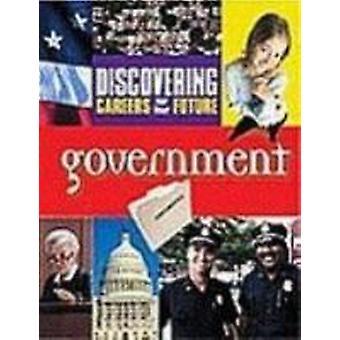 Government by Ferguson - Ferguson Publishing - 9780894343971 Book