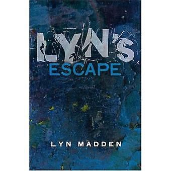 Lyns fly genom Lyn Madden - 9781855942073 bok