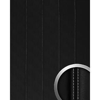 Wall panel WallFace 15251-SA
