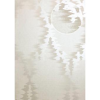 Non-woven wallpaper ATLAS XPL-589-2